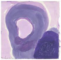 Bracha L. Ettinger, Untitled, 14.9 x 15 cm