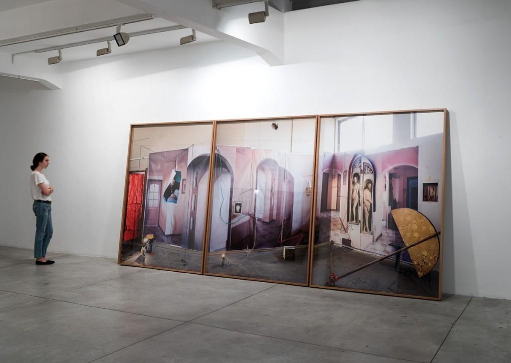 Aleph-Mark-Yashaev-Installation-view