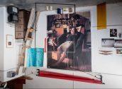Untitled-2018-Inkjet-print-150x208-cm-172x126