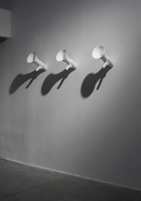 Shahar-Marcus-Rondo-2019-exhibition-view-Braverman-Gallery-3-561x800