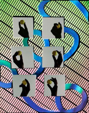 Hannah-Whitaker-Grasp-2019-archival-pigment-print-128.3-x-101.6cm-3-295x372