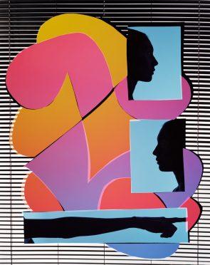 Hannah-Whitaker-Points-2019-archival-pigment-print-128.3-x-101.6cm-2-295x372