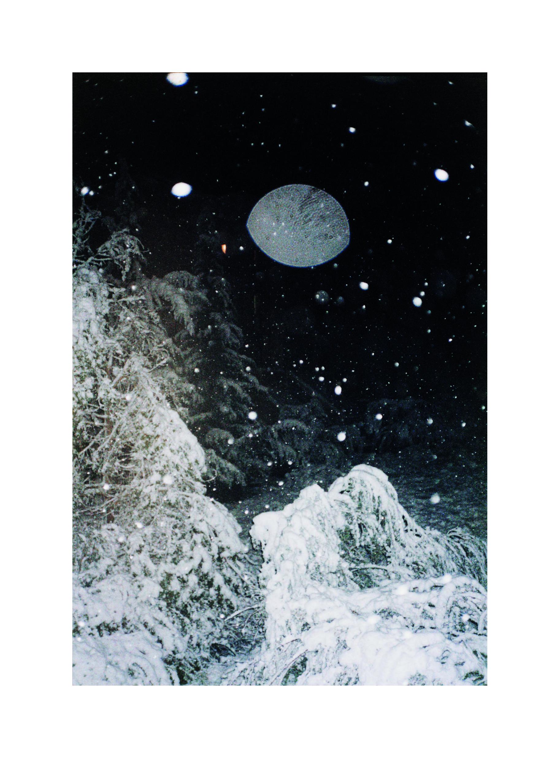 Large_snow_1-retouched