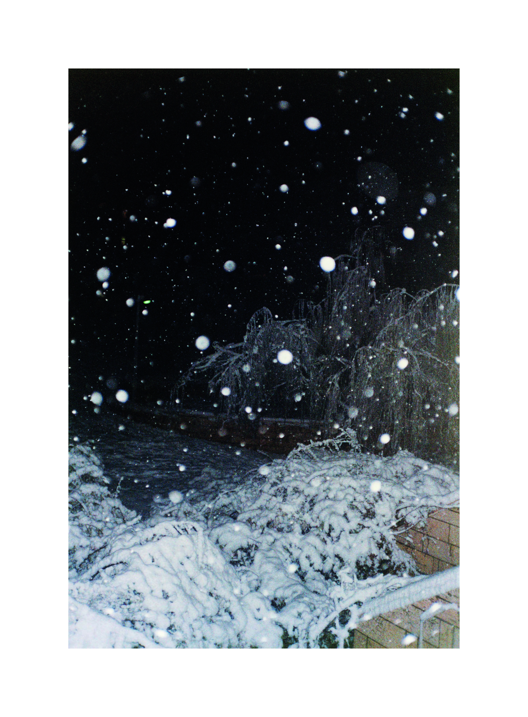 Large_snow_2-retouched