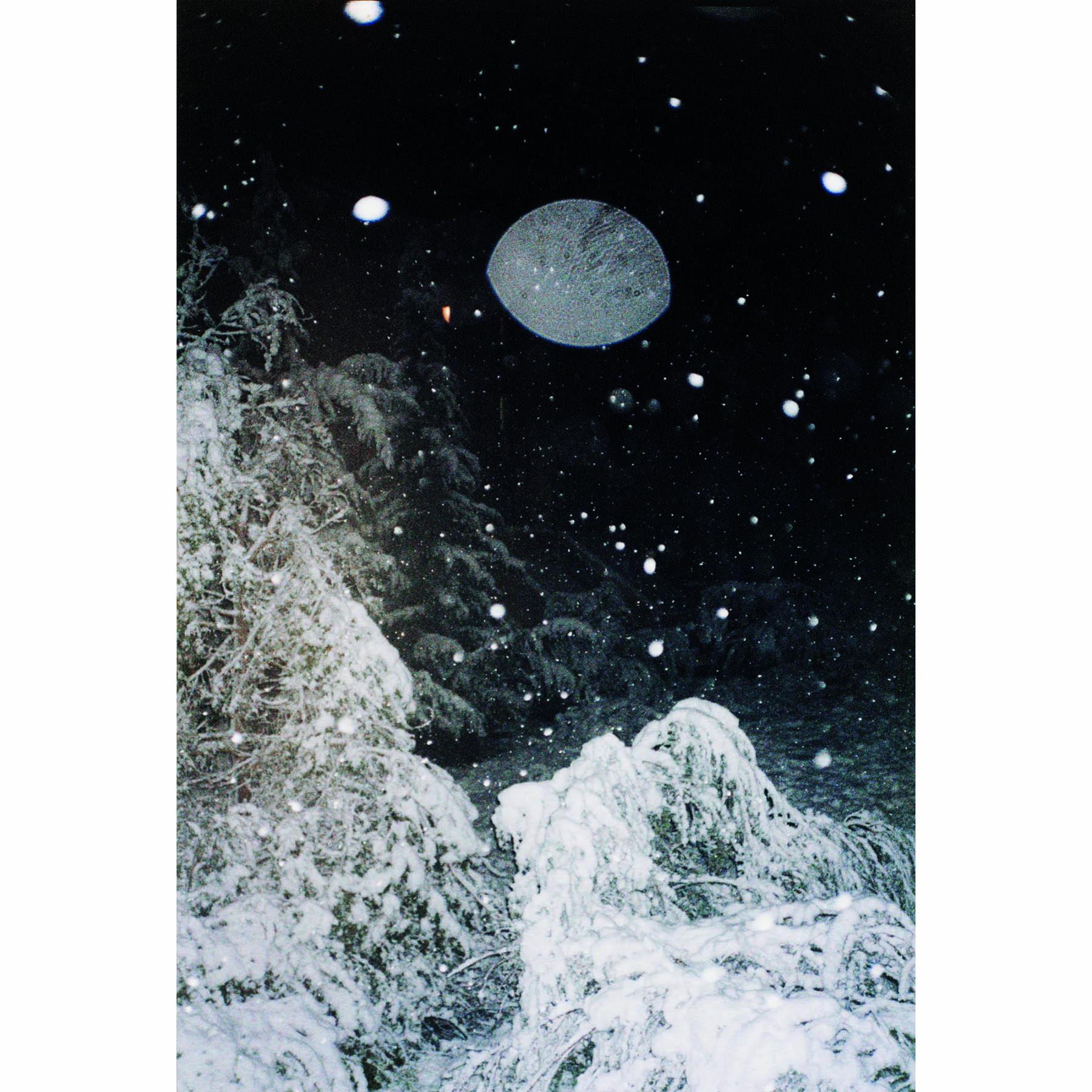 Anna Yam, Untitled, 2019, digital print, 70 x 50 cm