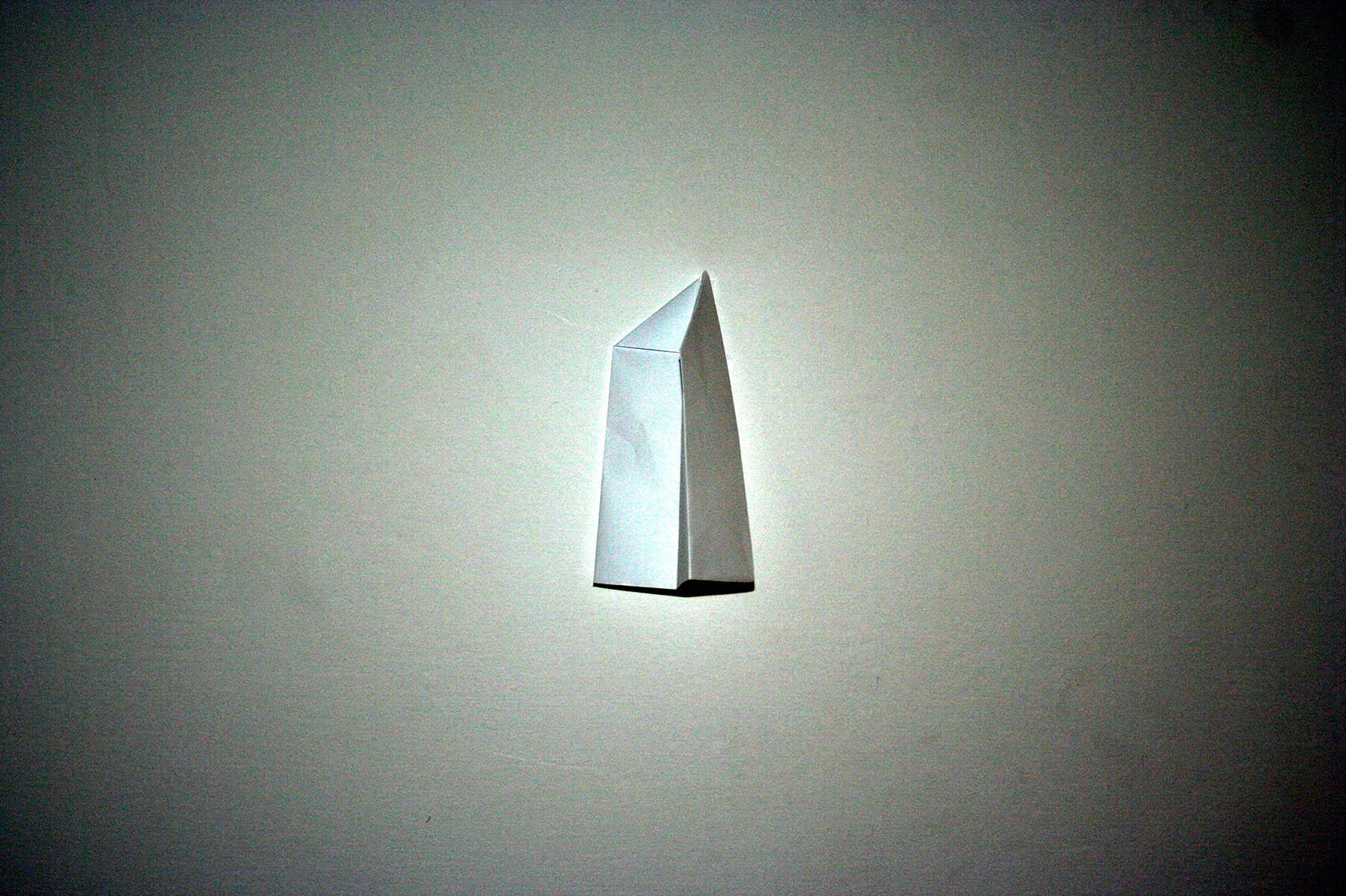 Anna Yam, Untitled, 2007, digital print, 40 x 60 cm
