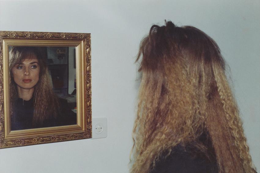 Anna Yam, Untitled, 2018, digital print, 40 x 60cm
