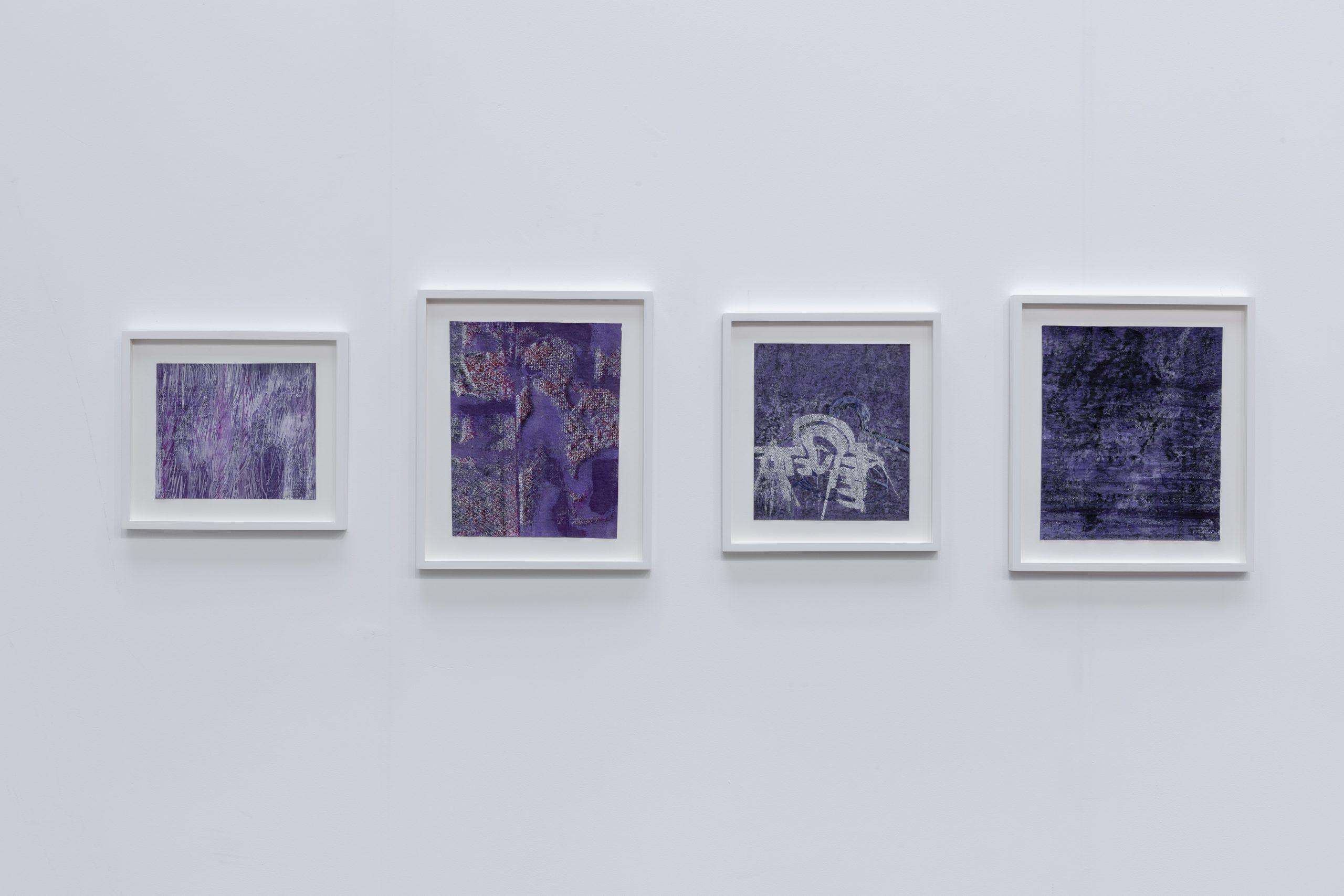 2019_04_21_Art_Brussels_2019-105