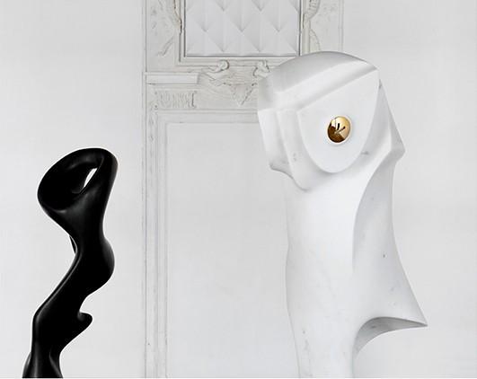 Ashnest, 2011, 170 × 158 inches (432 × 400 cm) (detail)