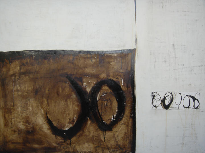 112 x 153 cm