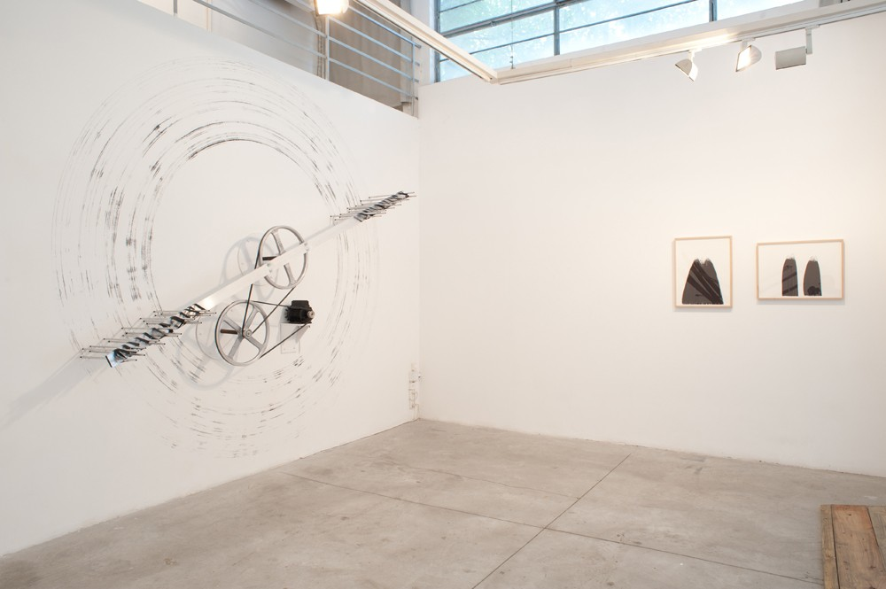 Aharon Ozery 2012 (14)