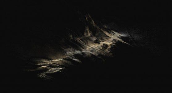 שבתאי-פינצ_בסקי-557x301