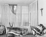 תומר-קאפ-חדר-אורחים-158x126