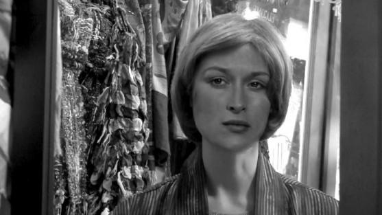 , Shana Moulton, Unique Boutique, 2013, video installation, 09:19 min