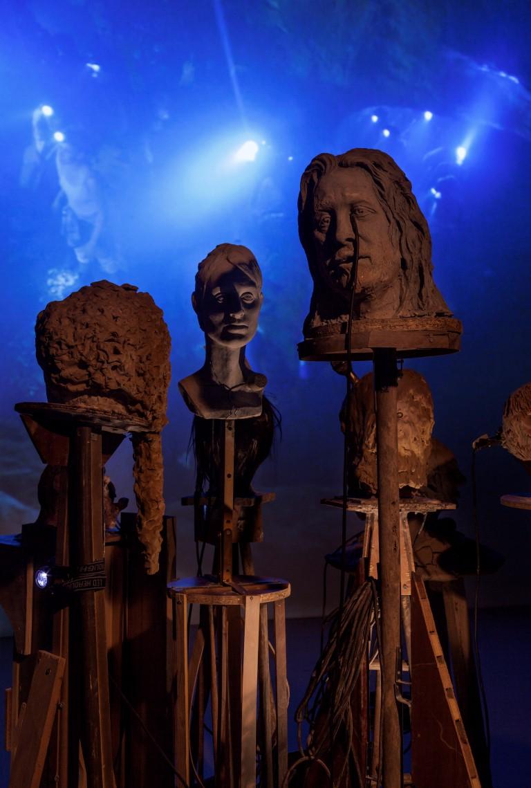 Gilad Ratman_Venice Biennale 2013 (Credit Elad Sarig) (17) (Medium)