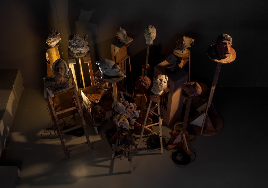 Gilad Ratman_Venice Biennale 2013 (Credit Elad Sarig) (18) (Medium)