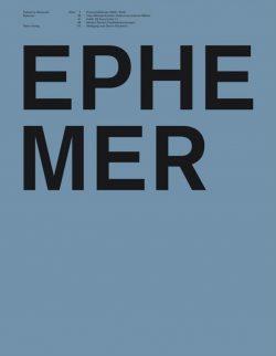 1010_EPH_01-620x800