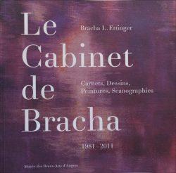 Le-Cabinet-de-Bracha-812x800